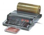 Аппарат термоупаковочный Dispenser /торговое оборудование Sirman