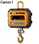 Весы крановые серии Caston I (THA) /CAS / КАС