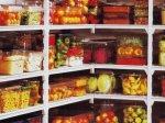 Пищевые коробки из поликарбоната Camwear /Cambro