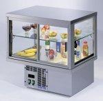 Витрина холодильная VEU 208 /Ascobloc