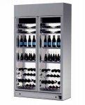 Шкафы винные Wine Library /Enofrigo